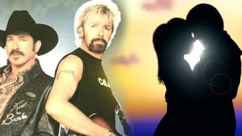 Brooks and Dunn – Feels Good Don't It | Country Music Videos
