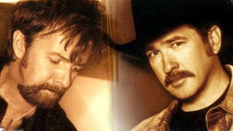 Brooks and Dunn – Go West | Country Music Videos