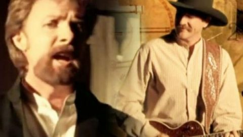 Brooks and Dunn – How Long Gone   Country Music Videos