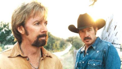 Brooks and Dunn – I Used to Know This Song By Heart | Country Music Videos