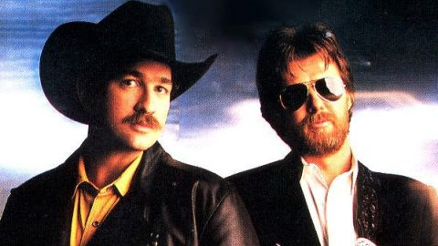 Brooks and Dunn – I'm No Good | Country Music Videos