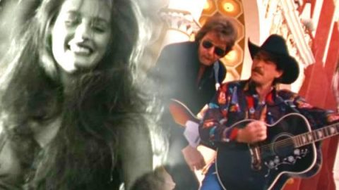 Brooks and Dunn – Lost and Found | Country Music Videos