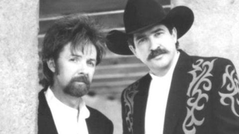 Brooks and Dunn – More Than A Margarita | Country Music Videos