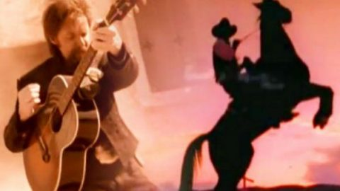 Brooks and Dunn – My Maria (VIDEO) | Country Music Videos