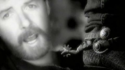 Brooks and Dunn – She's Not The Cheatin' Kind | Country Music Videos