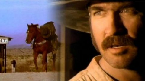 Brooks and Dunn – South Of Santa Fe (VIDEO) | Country Music Videos