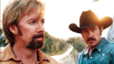 Brooks & Dunn – Steady as She Goes | Country Music Videos