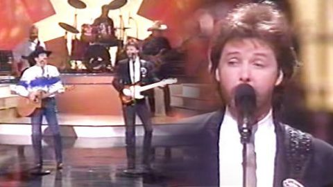 Brooks and Dunn – We'll Burn That Bridge (LIVE) (VIDEO)   Country Music Videos