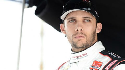 Former NASCAR Driver Dies Of Injuries Sustained In Racing Accident | Country Music Videos
