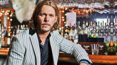Just In Time: Craig Wayne Boyd Drops Brand New Christmas Single | Country Music Videos