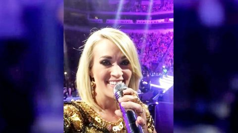 Carrie Underwood Announces Over 30 Additional Concert Dates | Country Music Videos