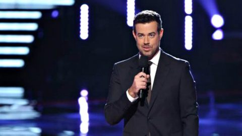 'Voice' Host Carson Daly Suffers Heartbreaking Loss | Country Music Videos
