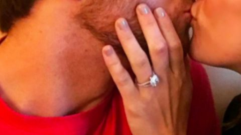 'Voice' Star Announces Engagement | Country Music Videos