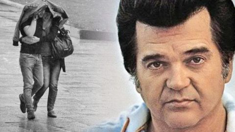 Conway Twitty – Close Enough To Love (VIDEO)   Country Music Videos