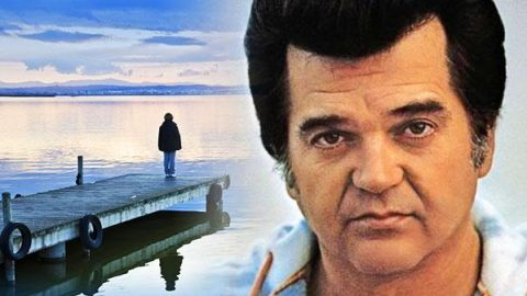 Conway Twitty – I've Never Loved You More (VIDEO)   Country Music Videos