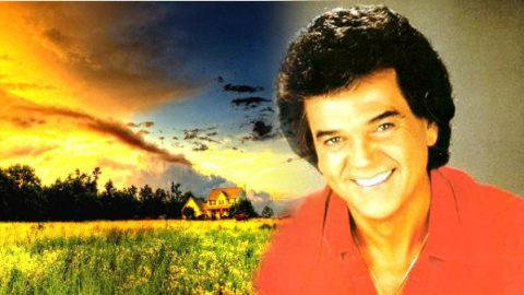 Conway Twitty – After All The Good Is Gone (WATCH) | Country Music Videos