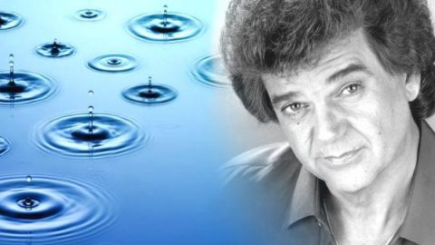Conway Twitty – Heavy Tears (VIDEO) | Country Music Videos