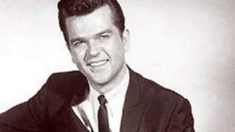 Conway Twitty – Hey Little Lucy! (VIDEO) | Country Music Videos