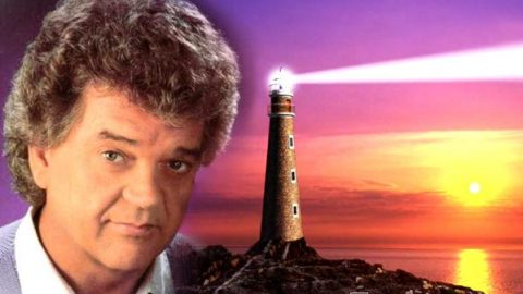 Conway Twitty – I Will Always Find My Way to You (VIDEO) | Country Music Videos