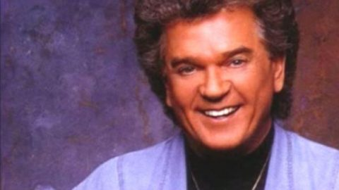 Conway Twitty – I'm Tired Of Being Something (That Means Nothing To You) 1990 (VIDEO) | Country Music Videos