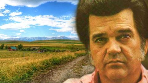 Conway Twitty – I've Just Got To Know (WATCH) | Country Music Videos