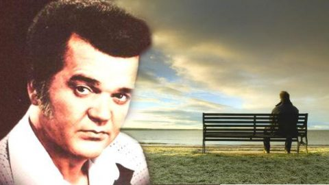 Conway Twitty – Somebody Lied | Country Music Videos