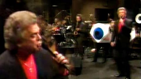 Conway Twitty – When You're Cool (The Sun Shines All The Time) (WATCH) | Country Music Videos