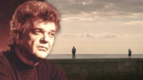 Conway Twitty – Who's Gonna Know (VIDEO) | Country Music Videos