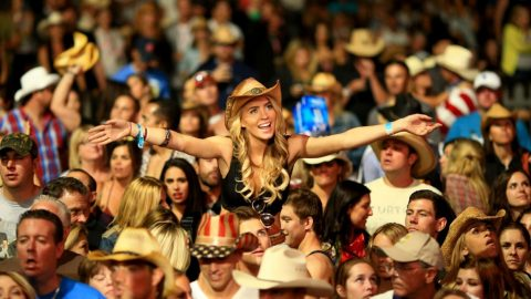 Another Country Music Festival Has Been Cancelled | Country Music Videos