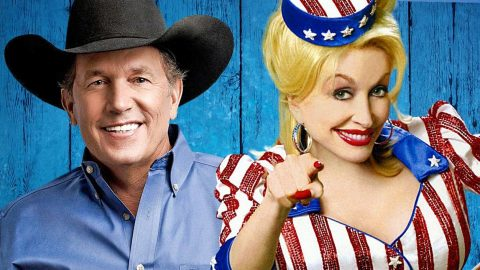 Which Country Star Is Your Ideal President? (QUIZ) | Country Music Videos