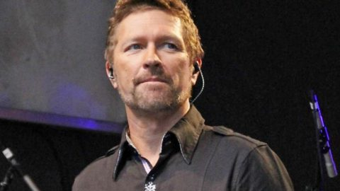 Craig Morgan Gives Emotional Statement About Death Of His Son | Country Music Videos