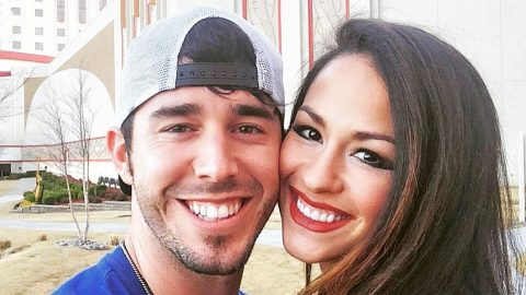 Country Singer Craig Strickland's Cause Of Death Revealed | Country Music Videos