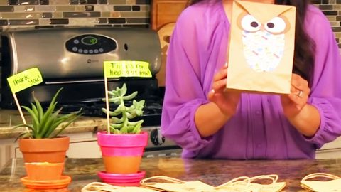 Fun DIY: End Of The School Year Teacher Gift Ideas | Country Music Videos