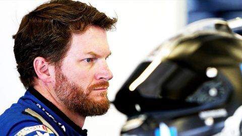 Experts Confess Dale Jr. Is 'Disabled', Reveal Fears About Future | Country Music Videos