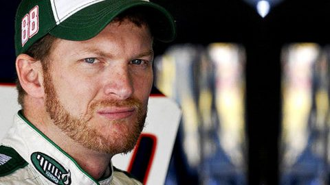 Dale Jr. Struggling With Complications From Injury | Country Music Videos