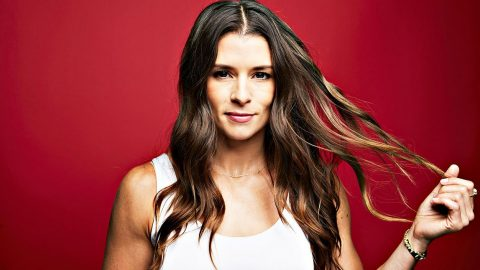 Danica Patrick Isn't The Only Thing To Watch At Daytona 500 | Country Music Videos