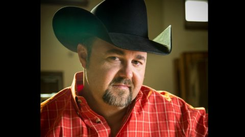 Beloved Country Artist Daryle Singletary Dies At Age 46 | Country Music Videos