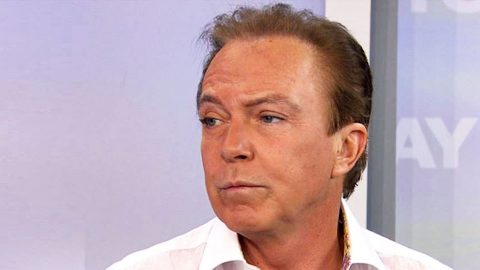 David Cassidy's Heartbreaking Final Words Are A Lesson For Us All | Country Music Videos