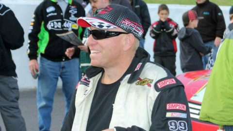 NASCAR Driver Suspended For Alleged Involvement In Drug Smuggling Ring | Country Music Videos