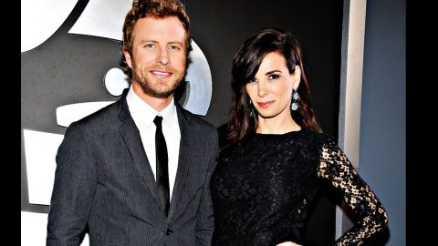 An Unbreakable Bond: How Dierks Bentley Knew His Wife Was The One | Country Music Videos