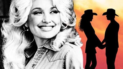 Dolly Parton – Twelfth of Never | Country Music Videos
