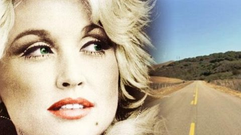 Dolly Parton – If You Need Me (VIDEO) | Country Music Videos
