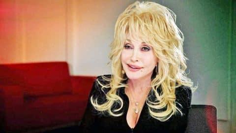 Dolly Parton Reveals Surprising Retirement Plans   Country Music Videos