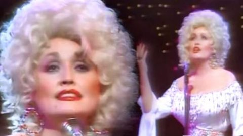 Dolly Parton – Appalachian Memories | Country Music Videos