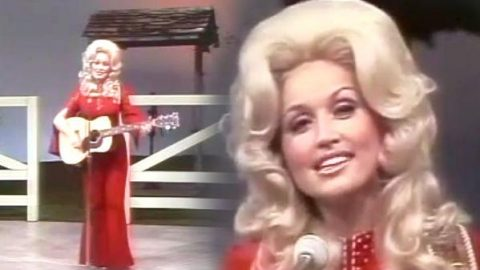 Dolly Parton – Bubbling Over | Country Music Videos