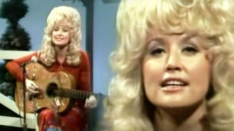 Dolly Parton – Gypsy, Joe And Me (VIDEO) | Country Music Videos