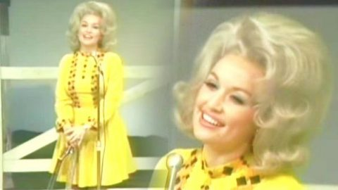 Dolly Parton – Mule Skinner Blues (VIDEO)   Country Music Videos