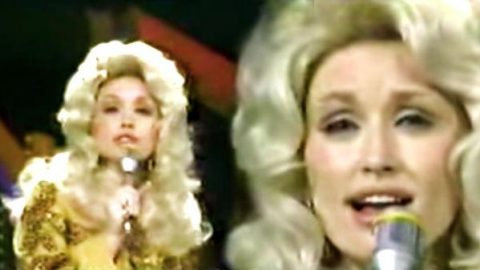 Dolly Parton – We Used To (VIDEO) | Country Music Videos
