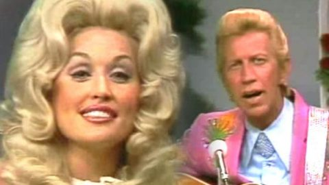 Dolly Parton and Porter Wagoner – I Am Always Waiting (WATCH)   Country Music Videos