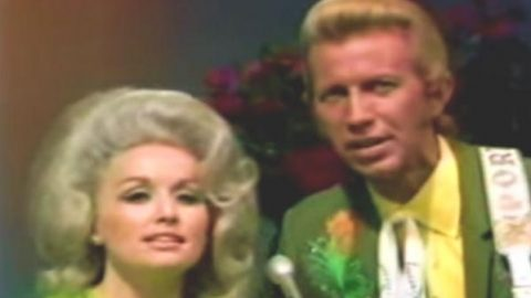 Dolly Parton and Porter Wagoner – Once More (WATCH)   Country Music Videos